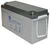 RS PRO Lead Acid Battery - 12V, 150Ah