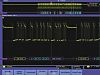 Tektronix Oscilloscope Module Analysis Module, Automotive Serial