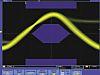 Tektronix Oscilloscope Module Limit & Mask Testing
