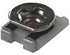 5kΩ, SMD Trimmer Potentiometer 0.15W Top Adjust Panasonic,