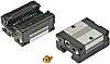 THK Linear Guide Carriage SSR20XV1SS(GK), SSR-XV
