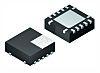 Texas Instruments TPS54320RHLT, Step Down DC-DC Converter,