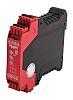 Schneider Electric 115 V ac Safety Relay -
