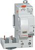 Legrand 1 + N 40 A RCD Switch,