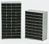 Raaco 48 Drawer ESD Cabinet