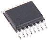 Maxim Integrated MAX7317AEE+, 10, IO Controller, 16-Pin QSOP