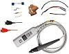 Keysight Technologies N2796A Oscilloscope Probe, Probe Type: