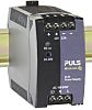 PULS, MiniLine MLY DIN Rail Panel Mount Power