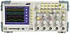 Tektronix TPS2000 Series TPS2012B Oscilloscope, Digital Storage,