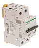 Schneider Electric Acti 9 25 A MCB Mini