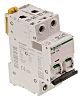 Schneider Electric Acti 9 20A MCB Mini Circuit