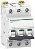 Schneider Electric Acti 9 25A MCB Mini Circuit