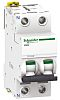 Schneider Electric Acti 9 2 A MCB Mini