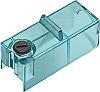 Terminal Cover for use with 3TF34, 3TF35, 3TF44,