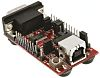 EXAR USB to UART Evaluation Board - XR21B1411IL-0A-EB