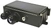 Telic STD35 RF Transceiver Module, 7 → 32V