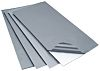 Wurth Elektronik Metal, Rubber Shielding Sheet, 297mm x