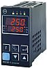 P.M.A KS50 PID Temperature Controller, 48 x 96mm,