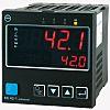 PMA KS42 PID Temperaturregler, 3 x, 90 → 250 V ac, 96 x 96mm