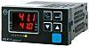 P.M.A KS41 PID Temperature Controller, 48 x 96mm,