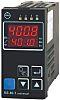 P.M.A KS40 PID Temperature Controller, 96 x 48