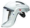 3M Versaflo Respirator Mask for use with Chemical