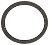 Push Button Panel Seal for use with P9