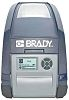 Brady Handheld Label Printer, UK