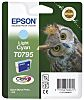 Epson T079 Light Cyan Ink Cartridge