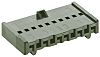 Lumberg, Minimodul 10 Way PBT Crimp Cover