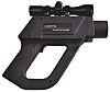 Optris optris P20 2M Infrared Thermometer, Max Temperature