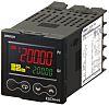 Omron E5CN PID Temperature Controller, 48 x 48mm,