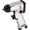 RS PRO APT105 3/8 in Air Impact Wrench,