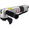 RS PRO 12000rpm Air Angle Grinder