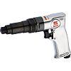 RS PRO APT407 Pistol Air Screwdriver, 1/4in Air