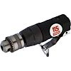 RS PRO 6000rpm Air Die Grinder