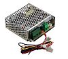 Embedded Switch Mode Power Supply SMPS Encapsulated, 120