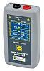Chauvin Arnoux L261 Data Logger for Voltage Measurement