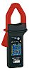 Chauvin Arnoux CL 601 Current Clamp Data Logger