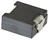 TDK, RLF12560, 12560 Shielded Wire-wound SMD Inductor 10