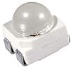 SFH 4259S Osram Opto, Power TOPLED Lens 860nm