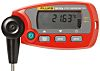 Fluke 1551 PT100 Input Recording Digital Thermometer, for