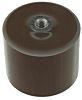 TDK 200pF Multilayer Ceramic Capacitor MLCC 50kV dc