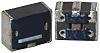 TDK, ACF, Signal Filter, 50 V dc 75MHz,