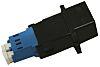 Harting Fibre Optic Connector