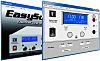 EA Elektro-Automatik EA-Lizenzcode EasyPS2000B Software, Software