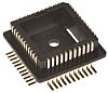 Winslow Right Angle SMT 1.27mm Pitch IC Socket