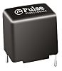 Pulse 330 μH ±20% Leaded Inductor, 1A Idc,