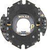 Molex LED Holder 180160 for Cree XLamp MP-L