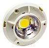 Helieon 180081-4220, DOWN LIGHT MODULE Circular LED Array,